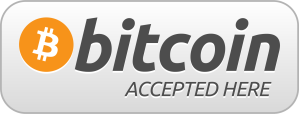 bitcoin_accepted_here_printable902597526.png